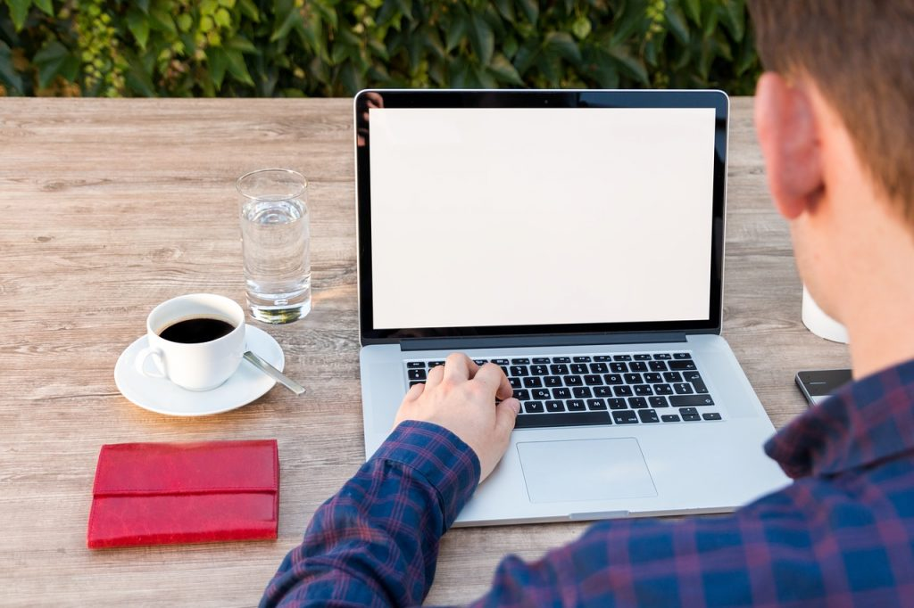 Learning Curve with 5 Freelancing Careers