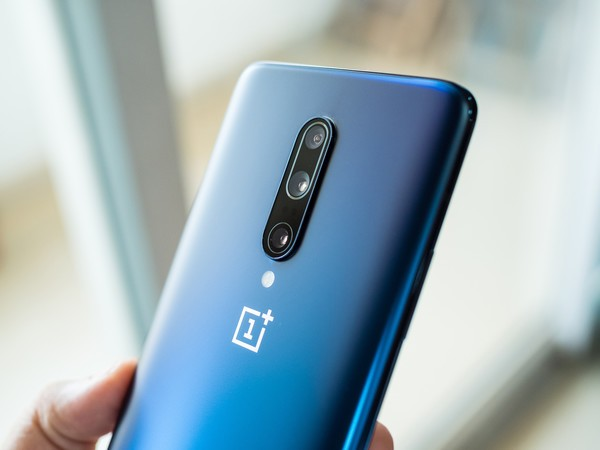 OnePlus Nord confirmed to have more cameras than the OnePlus 8 Pro