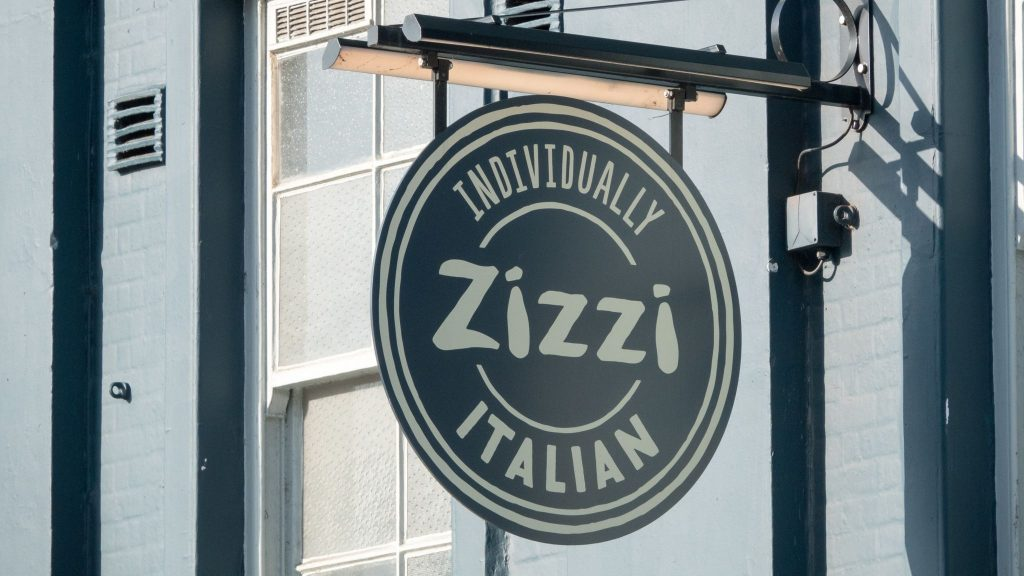 Zizzi and Ask Italian to close 75 restaurants, putting 1,200 jobs at risk