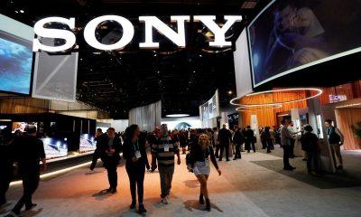 Sony-in-talks-with-ATT