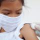 ee Flu Vaccines