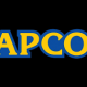 Capcom employee