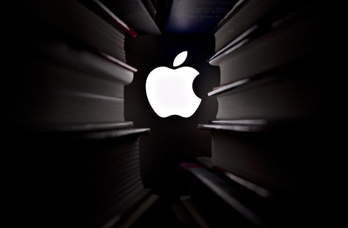 Powerful MacBook Performance