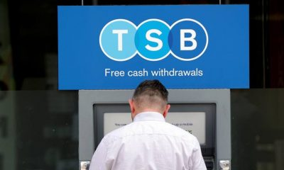 TSB owners